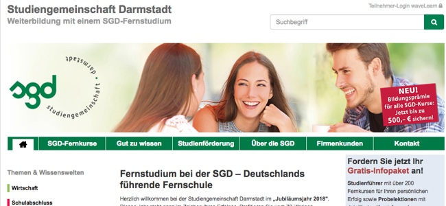 Fitnesstrainer-Ausbildung-SGD-Darmstadt