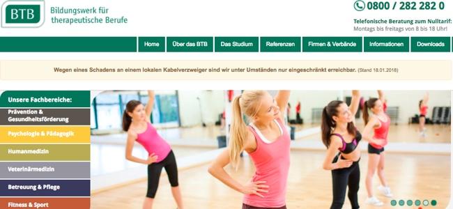fitnesstrainer-ausbildung-btb-bildungswerk