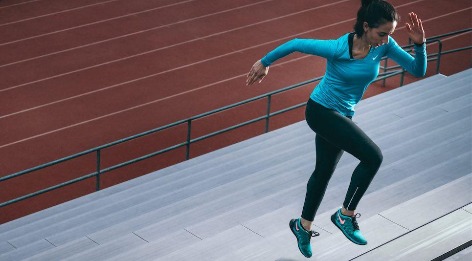 fitnesskaufmann-ausbildung