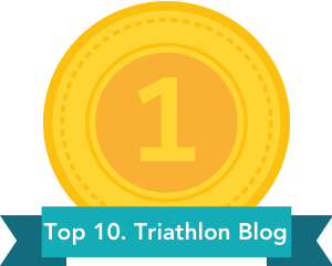top10-triathlon_blog300x241