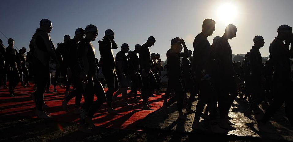 triathlon-blogs