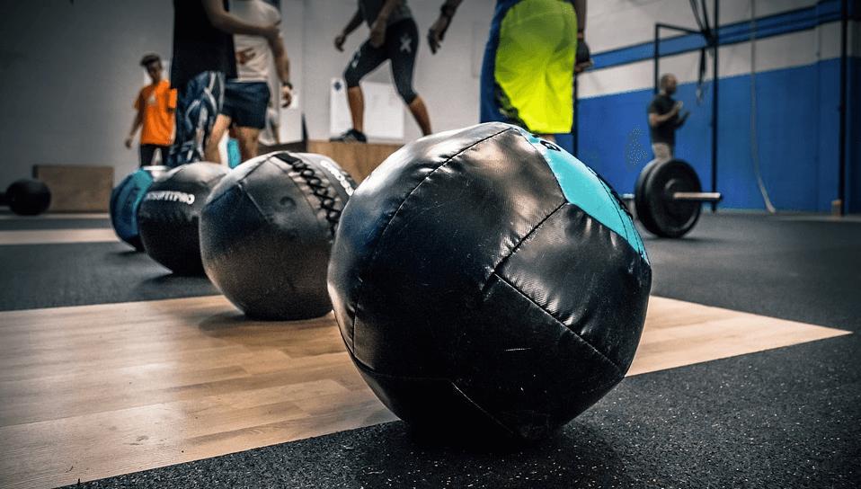 fitnesstrainer-ausbildung-erfahrungen